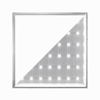 Led paneel blacklight 60x60