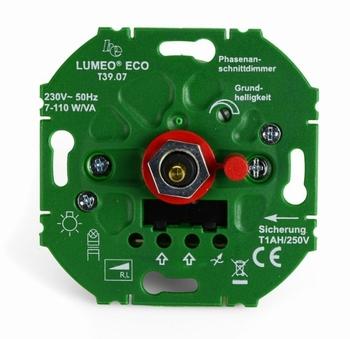 LED DIMMER LEADING EDGE 7-110W