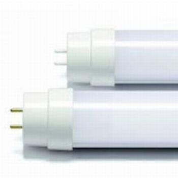 LED TL-BUIS COOL/FREEZING 150CM