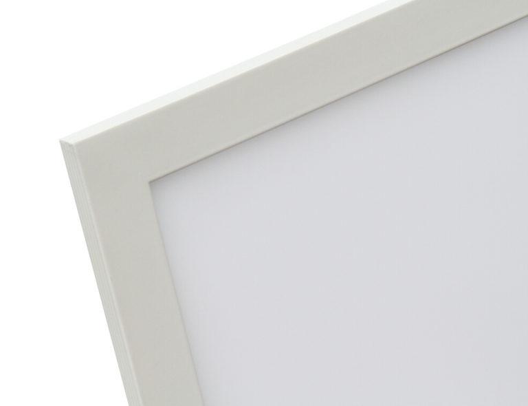 Led paneel basic 120x60