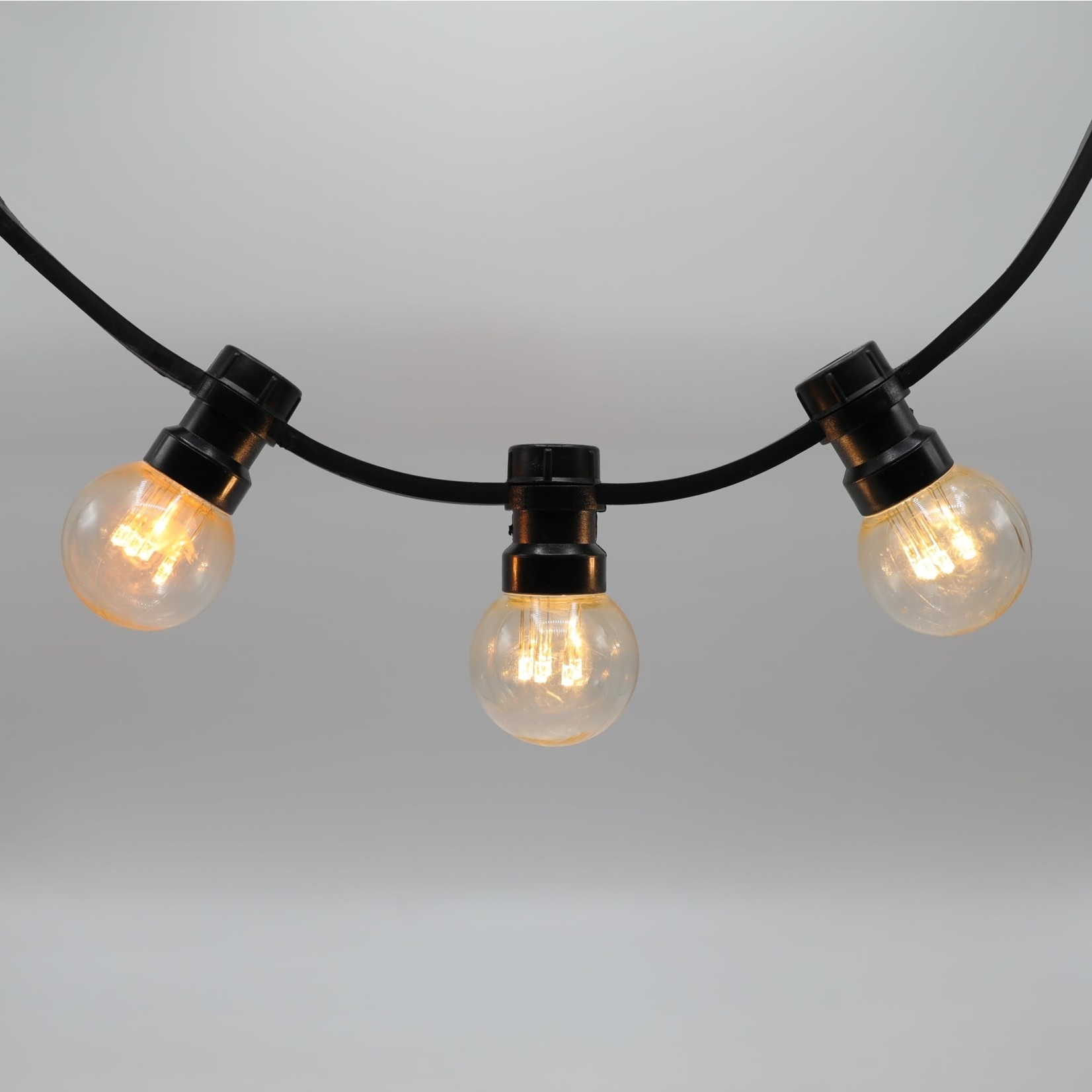 prik-ledlamp-warm-wit-op-stokjes IP65