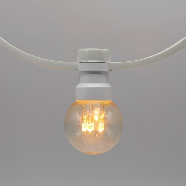 prik-ledlamp-warm-wit-op-stokjes IP65