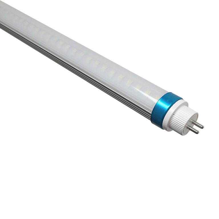 T5 115CM ELECTRONIC BALLAST LED TL-BUIS 18W