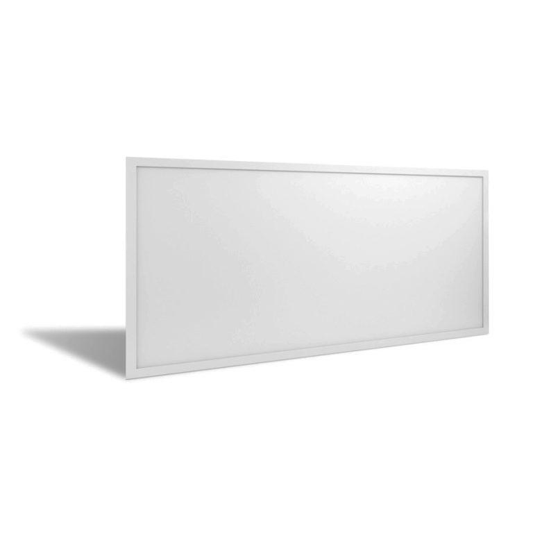 Led panelen 120 x 60