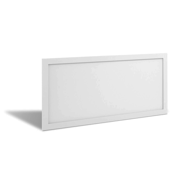 Led panelen 60 x 30