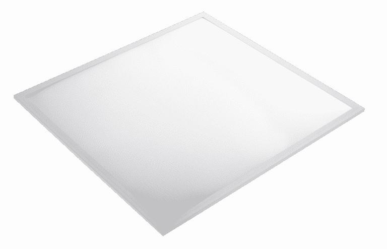 Led panelen 60 x 60